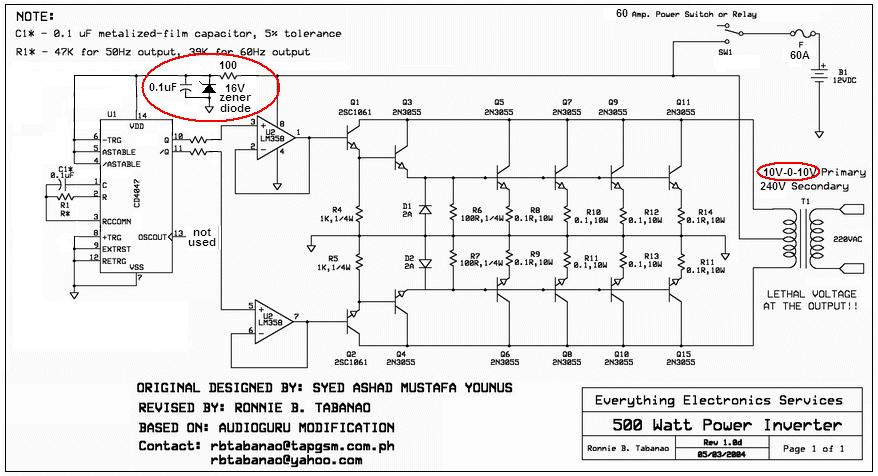3 way traffic light circuit diagram images diagram christmas inverter circuit diagram 2000w the wiring