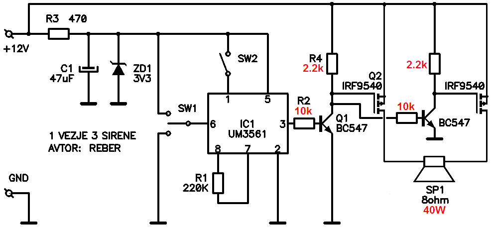 Why Doesnt My Transistor Audio  lifier Work likewise Audiopower besides 424 likewise Impedance Diagram Wiring Diagrams besides S5d057. on 4 ohm 8 speaker resistor