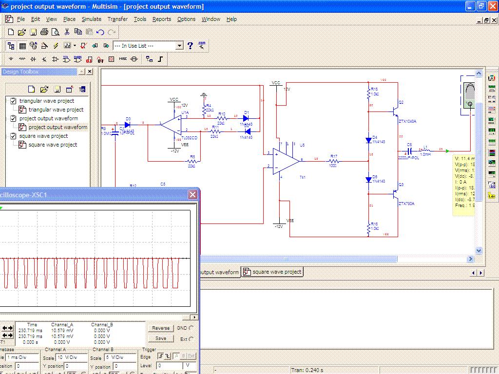 Aarons Homepage Forum Pure Sine Wave Inverter Circuit Design Schematic Generator Diagram Download Attachment Untitled 1