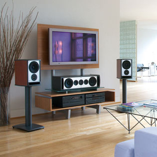 home interior create the right with the perfect sound
